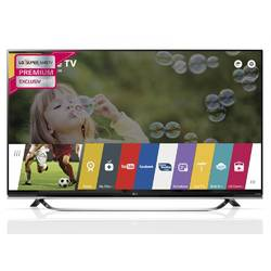 LG Televizor LED 60UF850V, 4K SMART TV CU WEB-OS, 3D,USB, HDMI, slot CI
