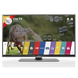 LG Televizor LED 42LF652V, FHD SMART TV CU WEB-OS, 3D, HDMI, Component, USB, Slot CI