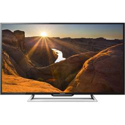 Televizor Smart LED Sony Bravia, 80 cm, 32R500C, HD