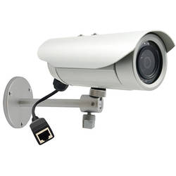 ACTI Camera IP Bullet, de exterior, 3Mp