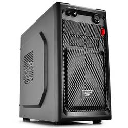 Deepcool Carcasa Smarter,ATX Mid Tower Case
