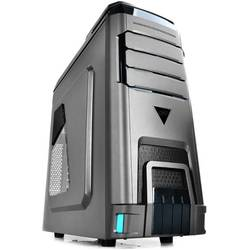 Deepcool Carcasa Landking, ATX Mid Tower Case