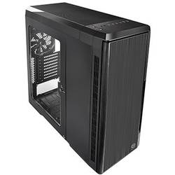 Thermaltake Carcasa Urban T81, EATX Full Tower