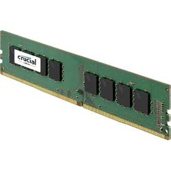 Crucial Memorie 8GB DDR4 2133Mhz