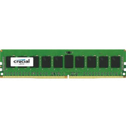 Crucial Memorie Server 4GB DDR4 2133Mhz
