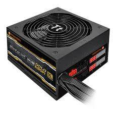 Thermaltake Sursa Smart SE 630W Gold Modulara