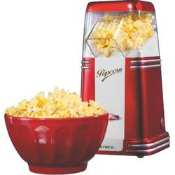 Ariete Aparat de facut popcorn Pop Corn Popper Party Time