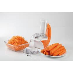 Ariete Tocator electric 1789 Wh/Orange