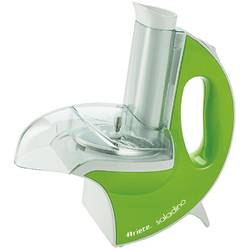 Ariete Tocator electric 1789 Wh/Green
