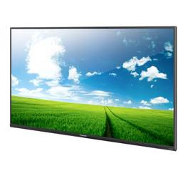 "Panasonic Monitor LED 42"" IPS Panel Full HD, recomandat Digital Signage / Public Display"