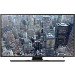 Televizor LED Smart Samsung, 60JU6400, 152 cm, Ultra HD, Smart TV