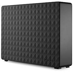 HDD Extern Seagate 2TB Expansion USB3.0, 3.5""