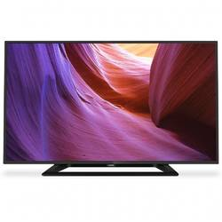 Philips Televizor LED 32PHH4100, HD, 81 cm