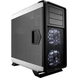 CORSAIR Carcasa Full Tower Graphite 760T Alb, fara sursa