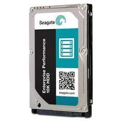 Seagate HDD Server 300GB Savvio, 10000rpm 64MB, SAS, 2.5""