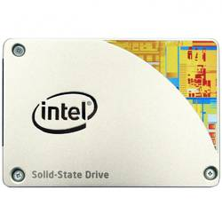 INTEL SSD 120GB, 535 Series, SATA3, 2.5""