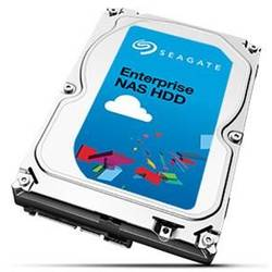 "Seagate HDD NAS 2TB Enterprise 3.5"", 7200rpm, 128MB"