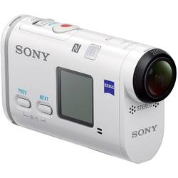 Sony Camera video sport FDRX1000VR, 4K, Kit cu telecomanda
