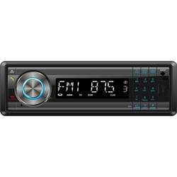 Smailo MP3 player auto Easy Talk and Drive cu Bluetooth
