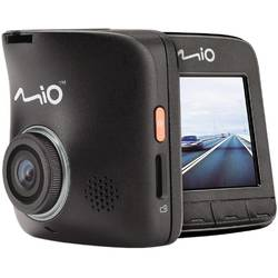 Mio Camera auto DVR MiVue 508, Full HD