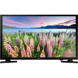 Televizor LED 32 Samsung 32J5000 Full HD