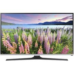 Samsung Televizor LED UE40J5100, 101 cm, Full HD, PQI 200, HyperReal Engine, DVB-T/C