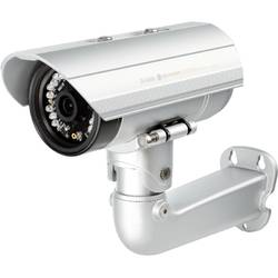"D-Link Camera IP, OUTDOOR, HD 1/2.8"" 2MP"