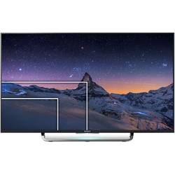Sony Televizor Smart Android LED 49X8309, 123 cm, Ultra HD