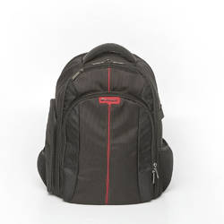 "Rucsac laptop 16"", VERBATIM Camera Backpack Melbourne"