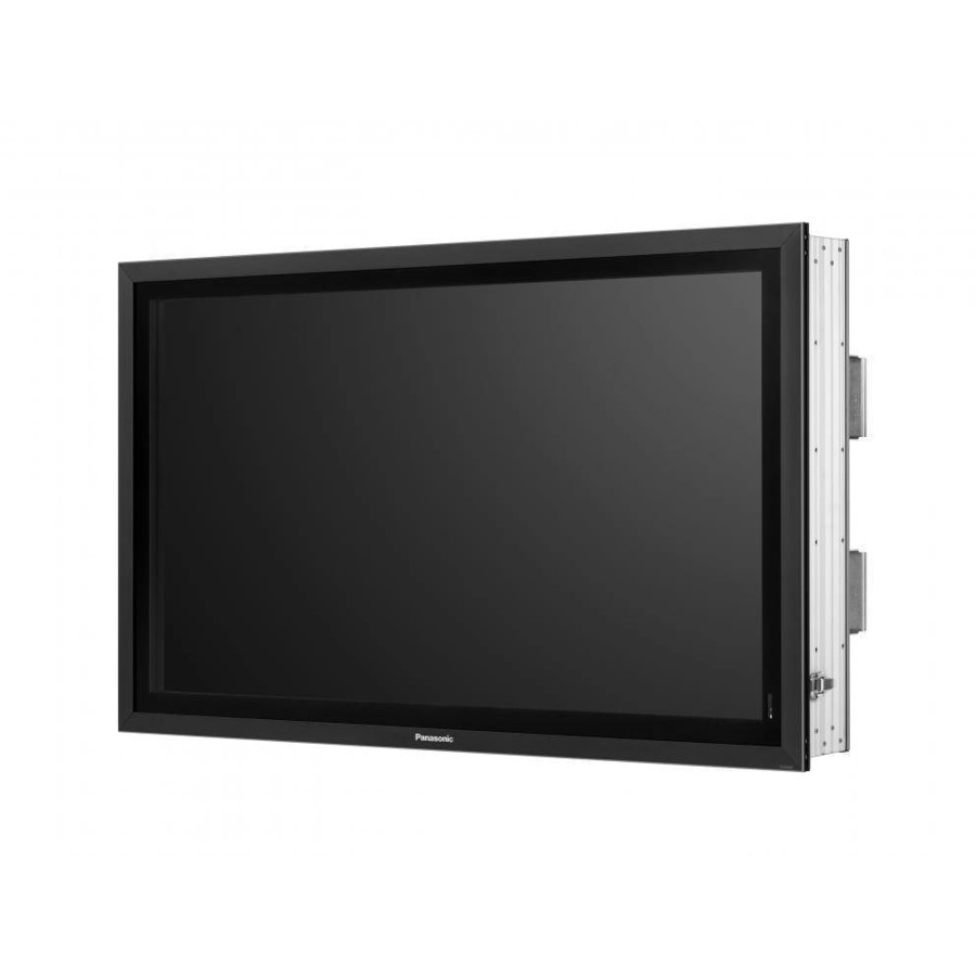 Monitor LED Profesional 47 Outdoor IP55, Public Display / Digital Signage