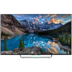 Sony Televizor LED Smart 3D 43W808C, Android, 108 cm, Full HD