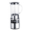 Heinner Blender de masa Master Collection HBL-1000XMC, putere maxima: 1000W, display LCD, 5 viteze + functie Pulse, panou de control electronic, design inox