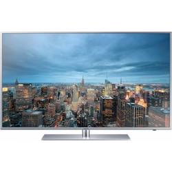 Samsung Televizor LED Smart TV, 138 cm, 55JU6410, Ultra HD, Wi-Fi