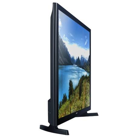 Samsung Televizor LED ue32j4000, HD, USB