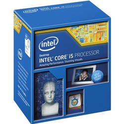 Procesor Intel Core i5-5675C 3.1Ghz Quad-Core, socket 1150