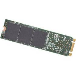 INTEL SSD 535 Series, 120GB M.2 SATA, 2.5""