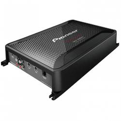 Pioneer Amplificator auto GM-D9601, 1200W RMS