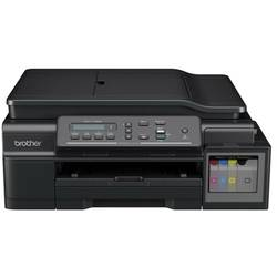 BROTHER Multifunctional DCP-T700W, A4, ADF, Wireless, viteza 11 ppm