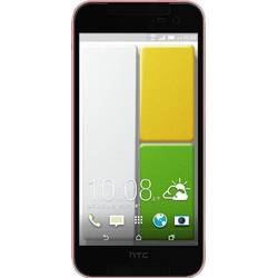 Telefon Mobil HTC Butterfly 2 waterproof 16gb lte 4g rosu