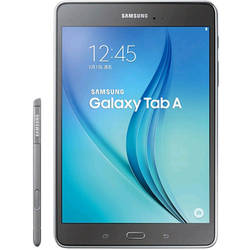 Tableta Samsung Galaxy tab a 8.0 16gb wifi negru