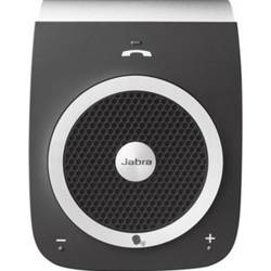 Car Kit Bluetooth Jabra Universal Speaker Tour Multipoint