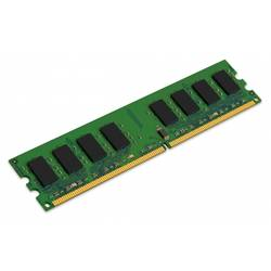 KINGSTON Memorie RAM, DIMM, DDR2, 2GB, 667MHz, CL5, 1.8V