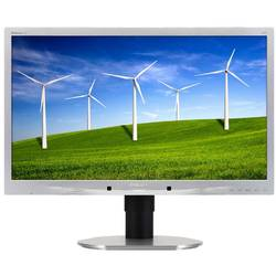 "Philips Monitor LED 22"" 220B4LPCS/00, TN panel, 1680x 1050, 16:10, 5 ms, 250 cd/mp, 1000:1"