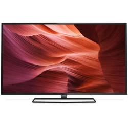 Philips Televizor LED Smart Android 55PFH5500/88, 139 cm,, Full HD