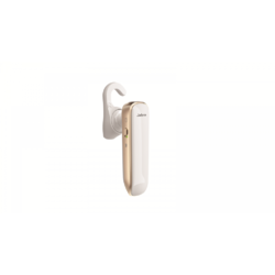 Casca Bluetooth Jabra Boost Gold