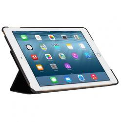 Husa Ipad Air/Air 2 Targus Click-In, Black, THZ601EU