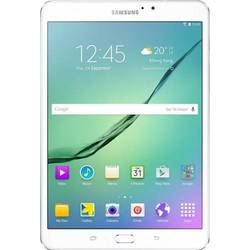 "Tableta Samsung Galaxy Tab S2 32GB 8"" WIFI + LTE T715 White"