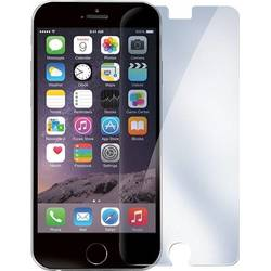 Celly Folie de protectie sticla securizata pentru apple iphone 6 plus