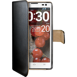 Celly Husa agenda wally pentru lg optimus l9 ii