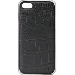 Celly Husa capac spate crocodile pentru apple iphone 6 plus